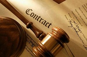 консультация юриста уголовного