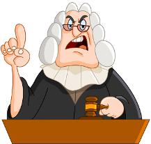 Оказание юридических услуг в Ростове на Дону: представительство в суде