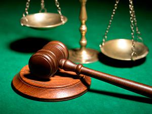 Помощь уголовного адвоката в Ростове на Дону