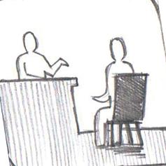 Представительство в суде в Ростове на Дону: арбитражном и общей юрисдикции