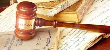 Представительство в суде в Ростове на Дону