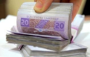 Сколько стоят услуги адвоката в Ростове на Дону: стоимость услуг