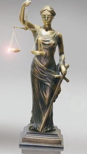 Надзорная жалоба по гражданскому делу: кассационная и апелляционная. Гражданские дела в Ростове на Дону