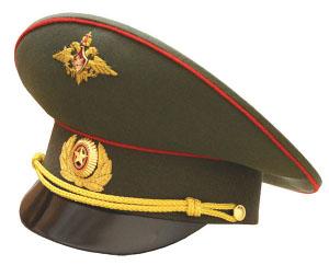 Юридическая помощь военнослужащим, военный адвокат в Ростове на Дону Барахоева Л.М.: получение постоянного жилья