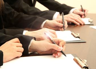Юридические услуги в Ростове на Дону: арбитраж, представительство в суде. Оказание, предоставление и виды юридических услуг