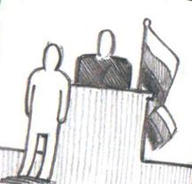 Защита в суде прав трудящихся и интересов инвалидов в Ростове на Дону